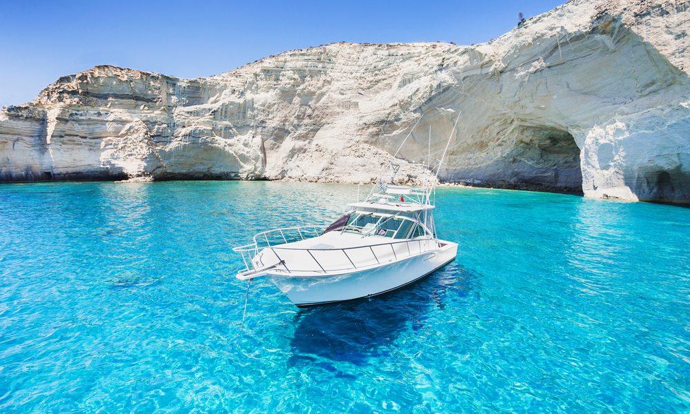 Κοινωνικός Τουρισμός 2019: Δωρεάν διακοπές στην Ελλάδα