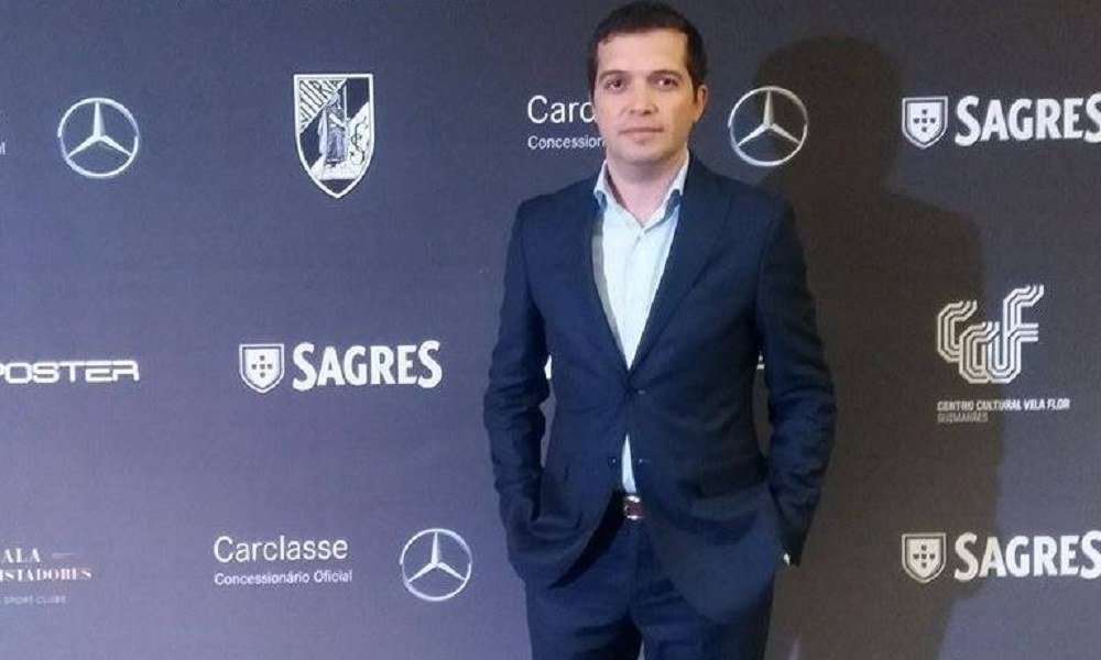 Παναιτωλικός: Στο Αγρίνιο ο Λουίς Κάστρο - Sportime.GR
