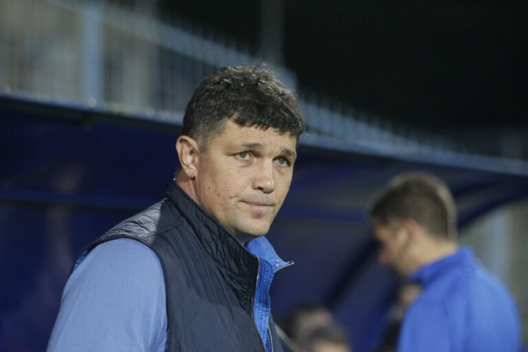 ΑΕΛ: Νέος προπονητής ο Γκόρνταν Πέτριτς!