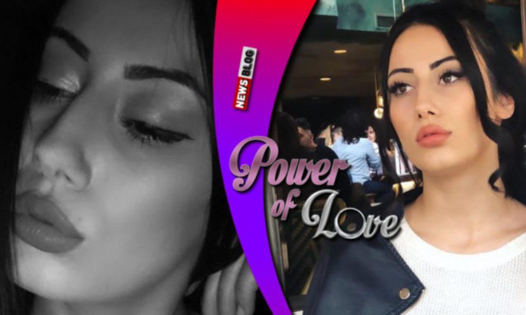 Power of Love 15/5: Η νέα παίκτρια και ο Δώρος Παναγίδης