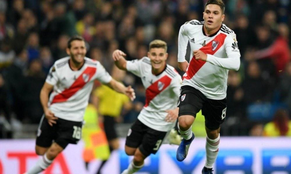 Χοσε 14/5 Προβλέψεις: Σημείο με γκολ στην Αργεντινή