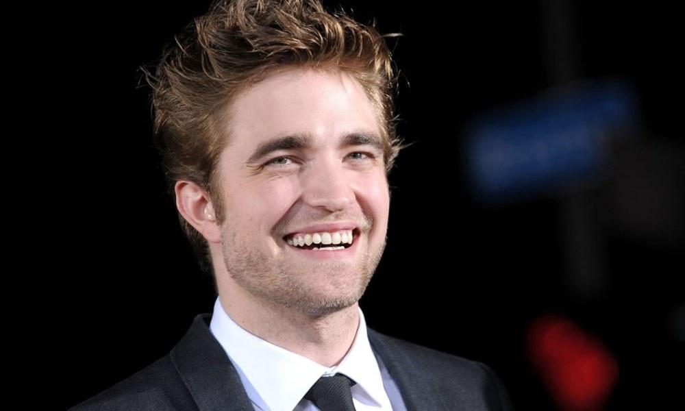 Robert Pattinson: Ο Άγγλος ηθοποιός γίνεται ο νέος Batman