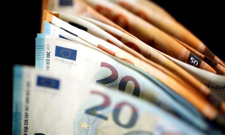 Αναδρομικά συνταξιούχων: Πότε ξεκινoύν οι πληρωμές