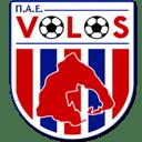 Π.Α.Ε. Βολος (NPS Volos) - ειδήσεις, βαθμολογίες, αθλητικά, αγώνες