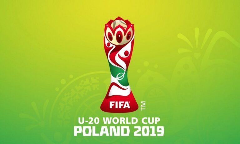 Χοσέ 27/5 Προβλέψεις: Γκολ στο παγκόσμιο νέων