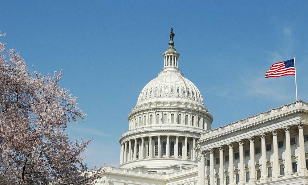 ΗΠΑ: Εγκρίθηκε από τη γερουσία το «East Med Act»