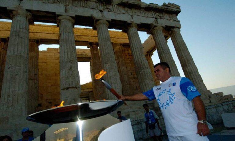 Μπάμπης Χολίδης: Tην Παρασκευή η κηδεία του
