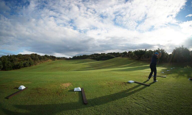 Η ελληνική ναυτιλία παίζει γκολφ για 5η χρονιά