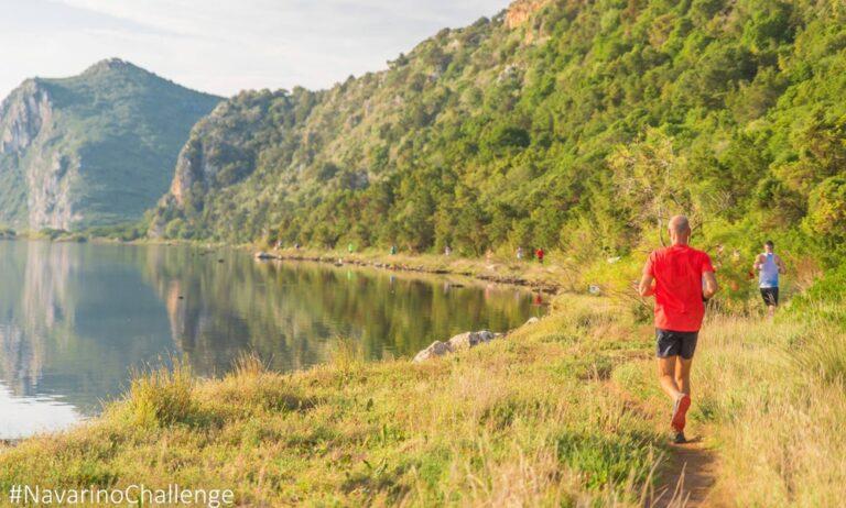 Navarino Challenge 2019: Φιλικό προς το περιβάλλον