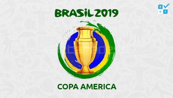Στοίχημα: Επιλογές για το νικητή του Κόπα Αμέρικα και άλλα μακροχρόνια!