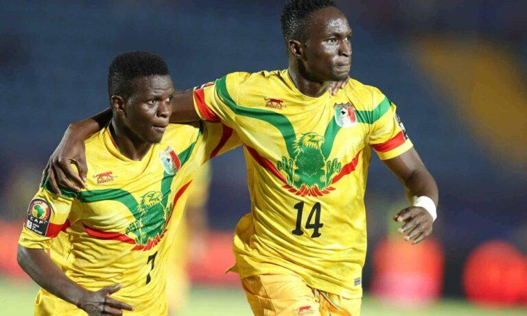 Χοσέ 28/6 Στοίχημα: Με τα γκολ στο Copa Africa