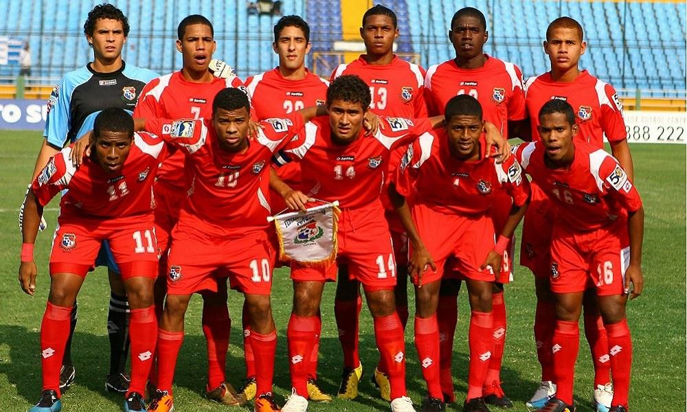 Χοσέ 22/6: Γκολ ξανά στο Gold Cup