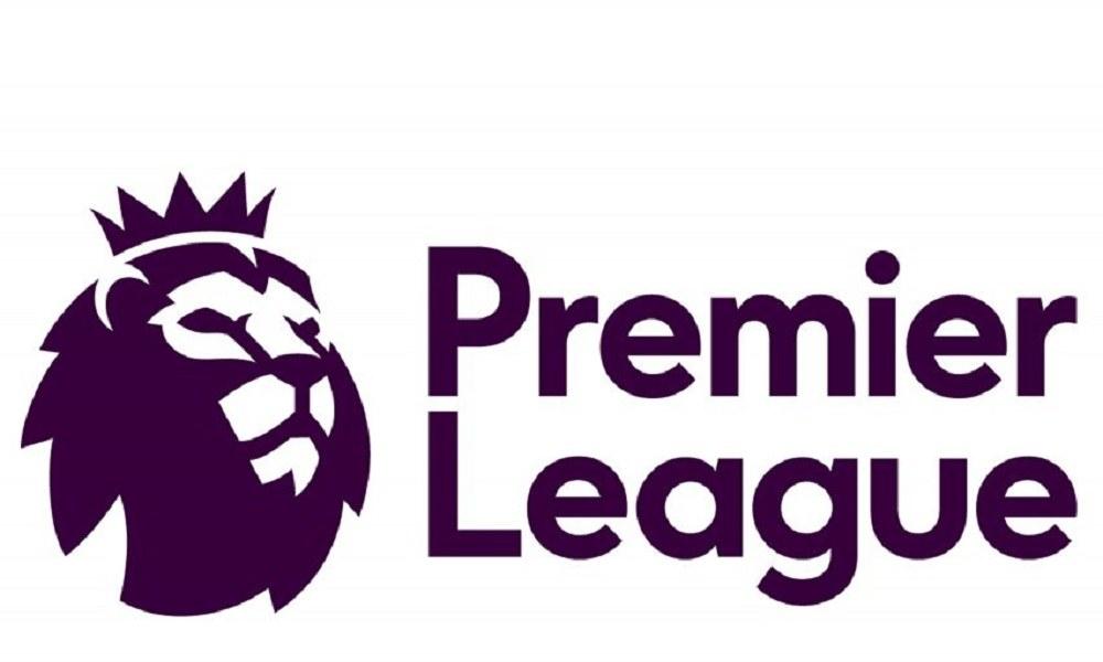Premier League: Αποκαλύφθηκε η νέα μπάλα (pic) - Sportime.GR
