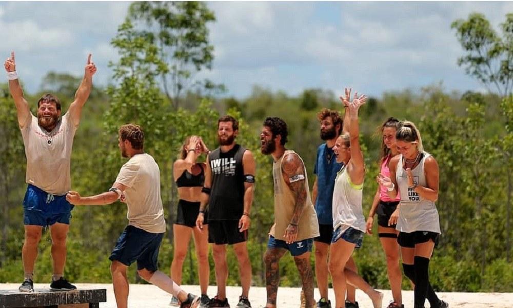 Survivor spoiler 12/6: Αλλάζει ημέρα ο τελικός!