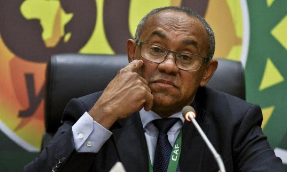 FIFA: Συνελήφθη ο αντιπρόεδρος της για δωροδοκία!