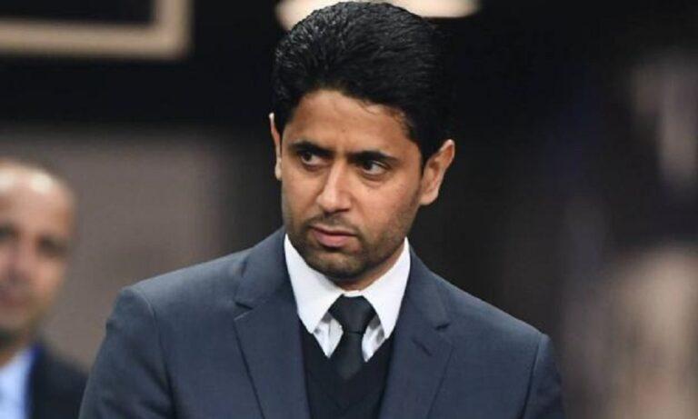 Λιντς: Συνάντηση με Αλ Κελαϊφί για αγορά της ομάδας