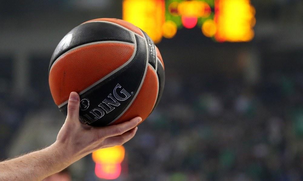 Euroleague: Ανακοινώθηκαν αλλαγές στους κανονισμούς