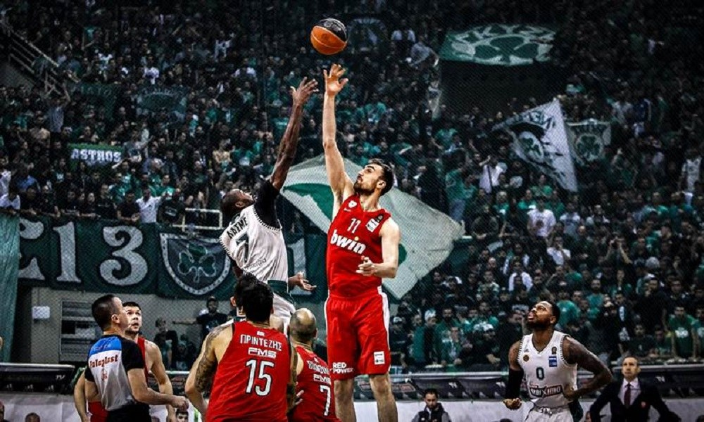 EuroLeague: Ποιες ομάδες διεκδικούν το τελευταίο εισιτήριο