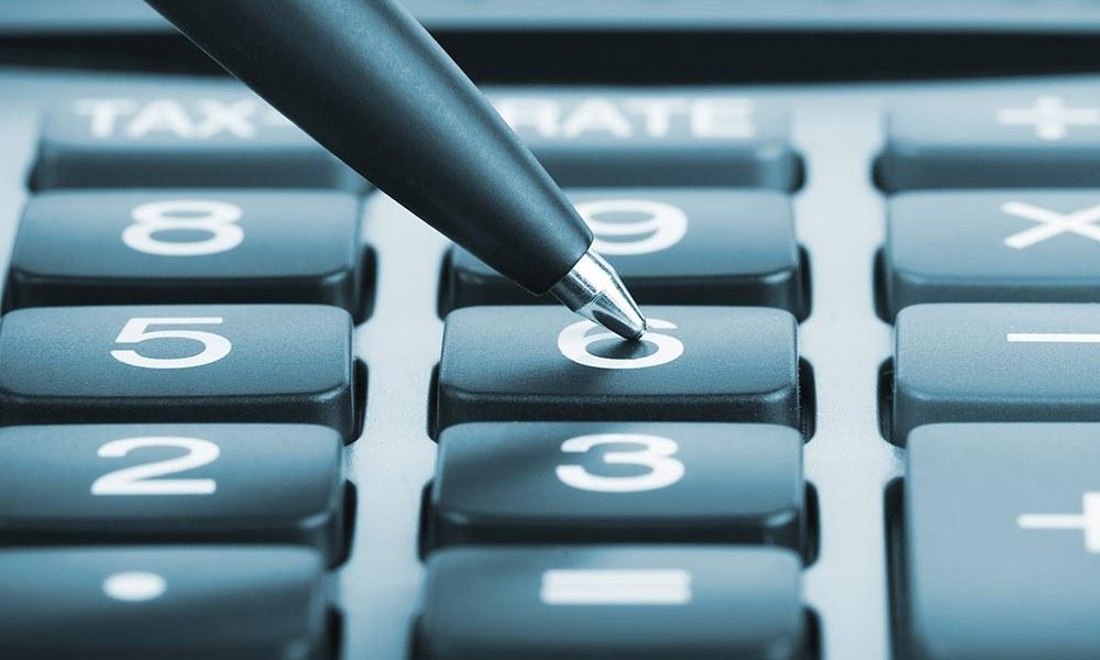Φορολογικές δηλώσεις: Παράταση έως τις 29 Ιουλίου (vid)