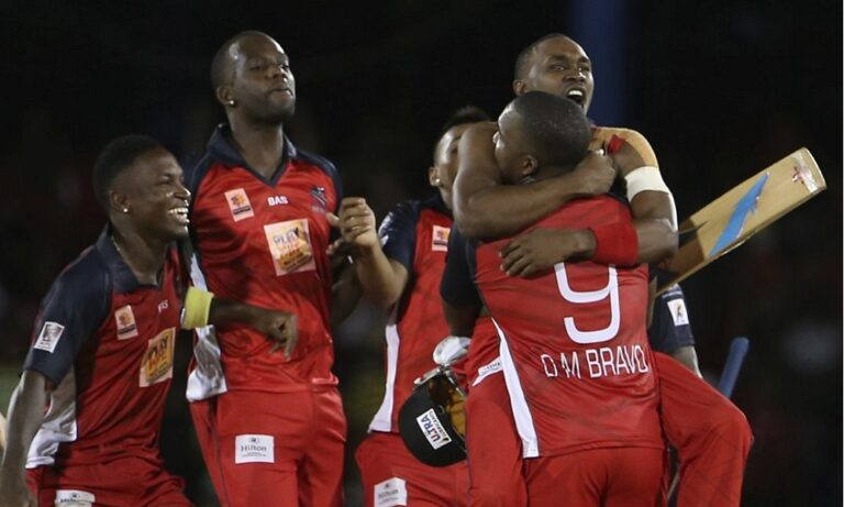 Χοσέ 26/6: Με τα γκολ ξανά στο Gold Cup