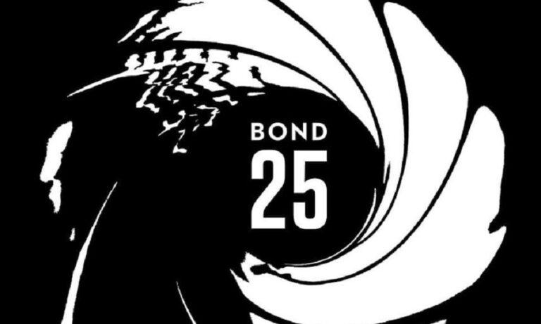 Τζέιμς Μποντ: Έκρηξη στα γυρίσματα της ταινίας (pic)