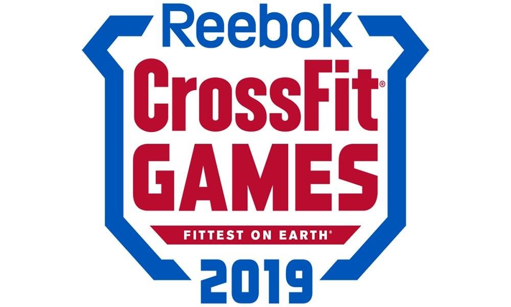 Reebok CrossFit Games 2019: Φράγκου και Πριέμκο στο παγκόσμιο του fitness