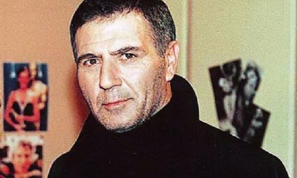 Δολοφονία Σεργιανόπουλου: Αποκαλύψεις από τον δικηγόρο του ηθοποιού (vid)