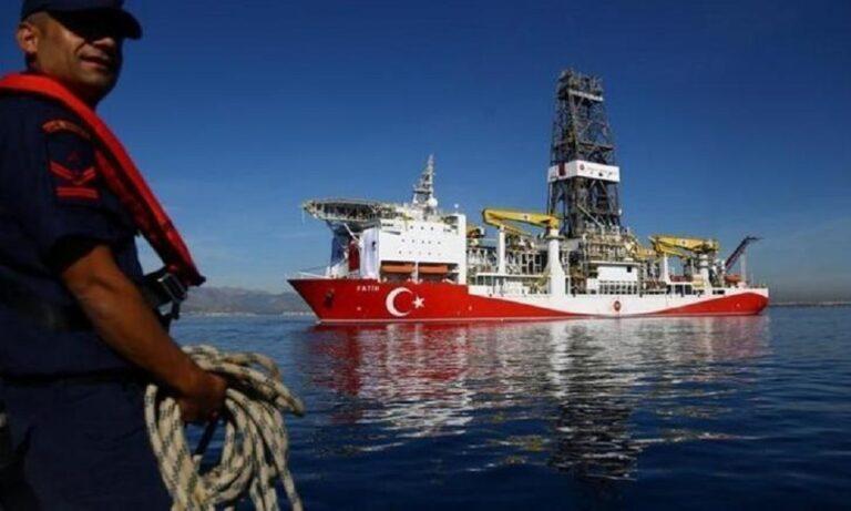 Τουρκία: Η ΕΕ την απειλεί με «πάγωμα» διαπραγματεύσεων για τελωνειακή ένωση