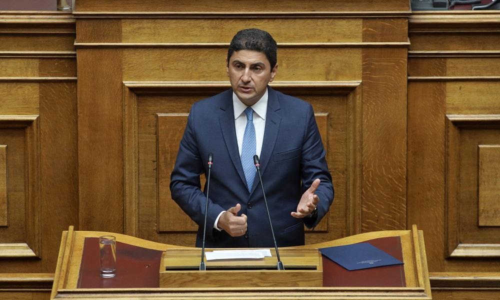 Η Ελλάδα γλιτώνει το… Grexit της WADA!