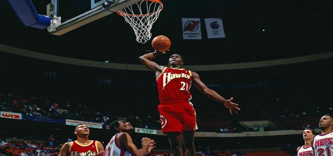 Basket League:  Αυτά είναι τα υψηλότερα draft picks