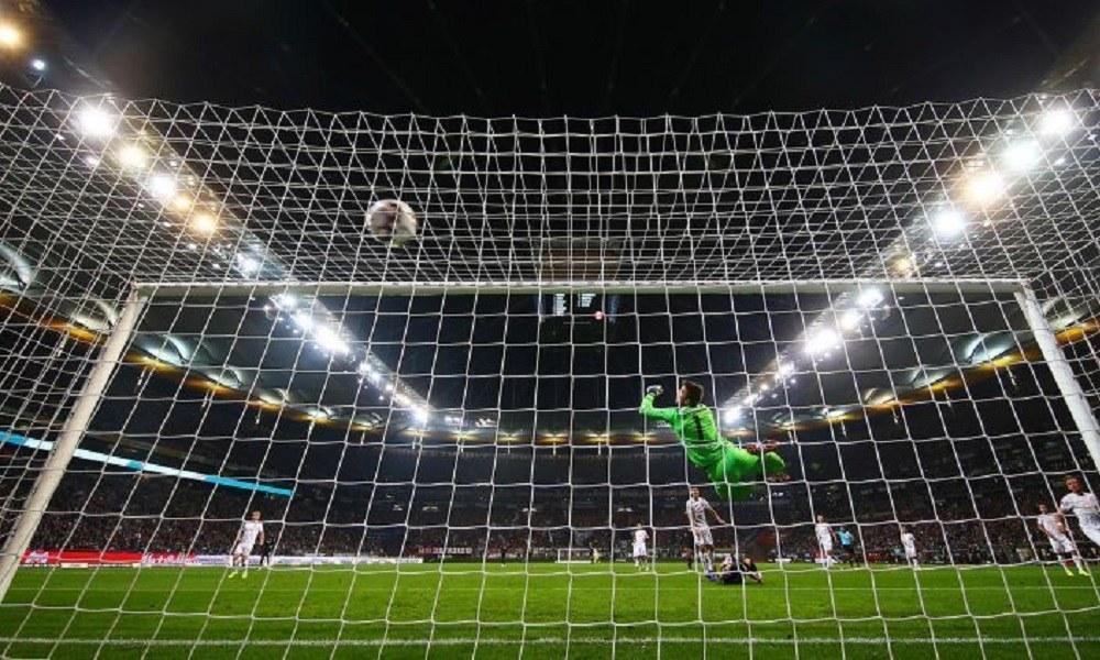 Bundesliga: Τα 20 καλύτερα γκολ της σεζόν (vid) - Sportime.GR