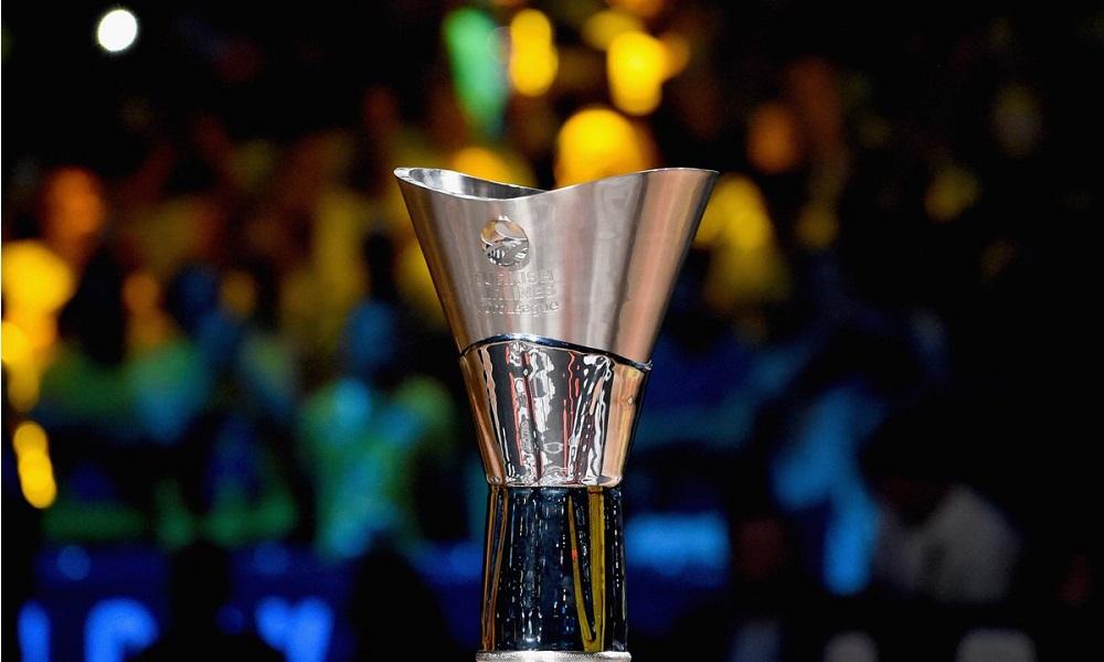 Euroleague 2019-2020: Όλες οι μεταγραφές!