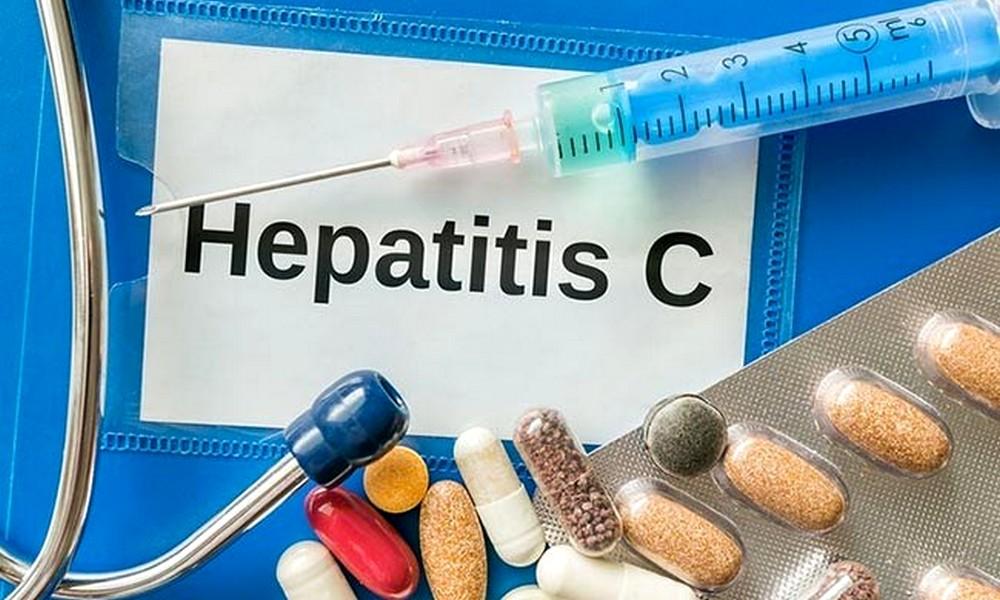 Χιλιάδες Έλληνες αγνοούν ότι έχουν ηπατίτιδα C