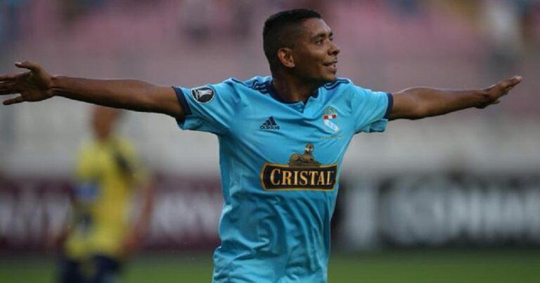 Χοσέ 23/7 Στοίχημα: Σημείο στα γκολ στο Περού