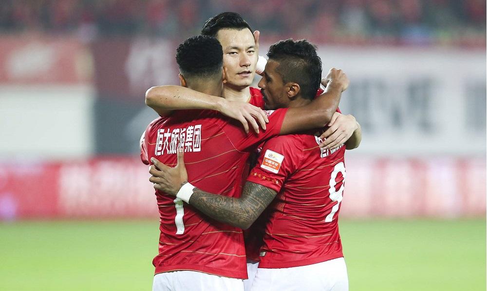 Χοσέ 28/7 Προγνωστικά: Γκολ, πολλά γκολ στην Κίνα