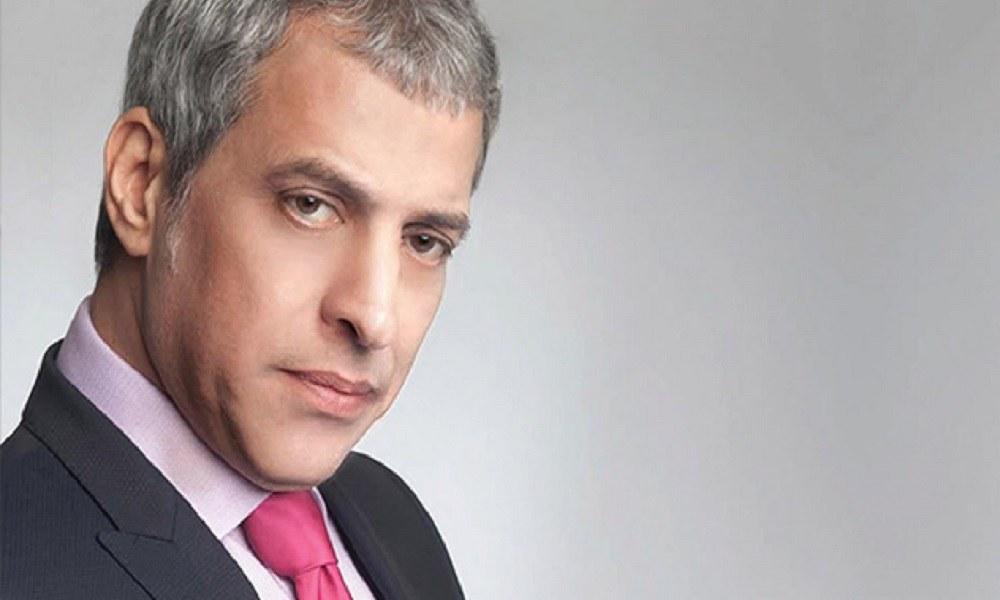 Θέμης Αδαμαντίδης: Θύμα άγριου ξυλοδαρμού