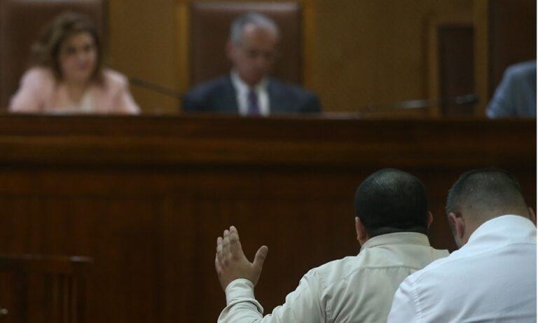 Δίκη Χρυσής Αυγής: Την Πέμπτη η απολογία Ρουπακιά (vids)