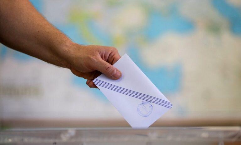 Εκλογές 2019: Ποιοι δημοσιογράφοι εκλέγονται βουλευτές