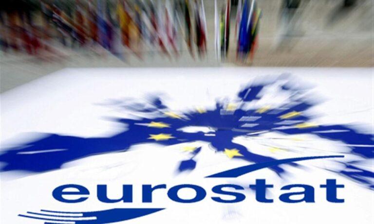 Eurostat: Στο 18,1% η ανεργία στην Ελλάδα τον Μάρτιο