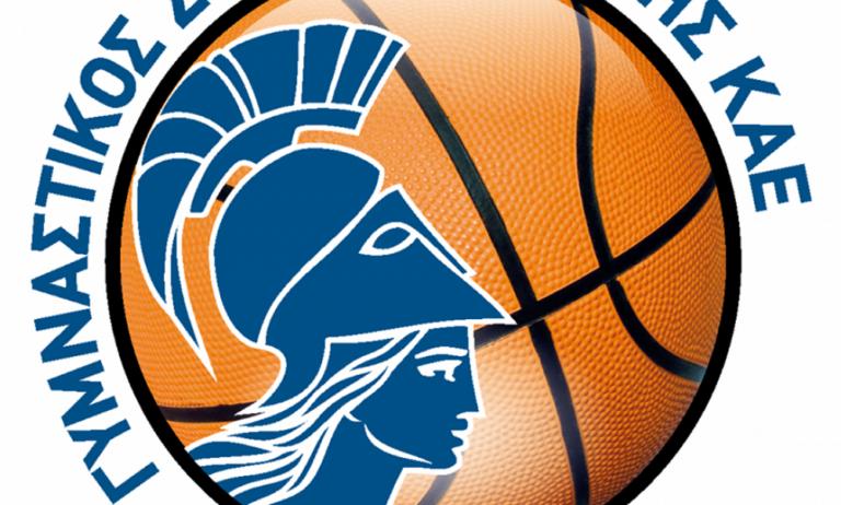 Κύμη: «Αντίο» και επίσημα στη Basket League