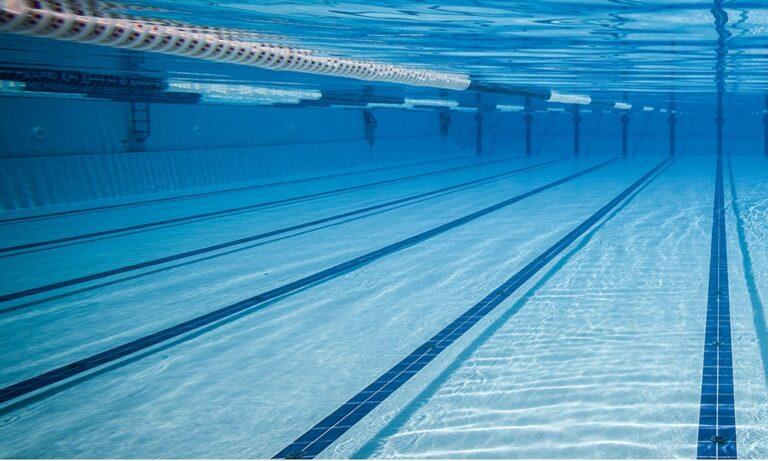Παναθηναϊκός ΑμεΑ: Δημιούργησε τμήμα κολύμβησης