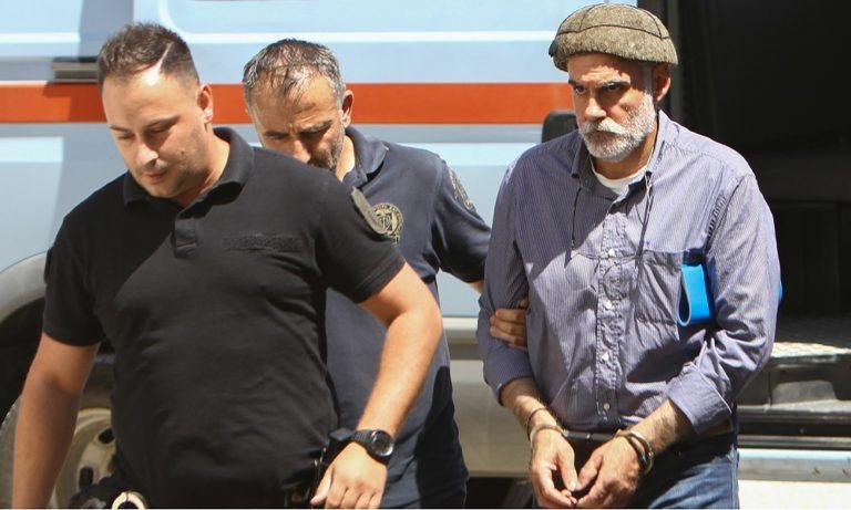 Γρηγορόπουλος: Ένοχος ο Κορκονέας