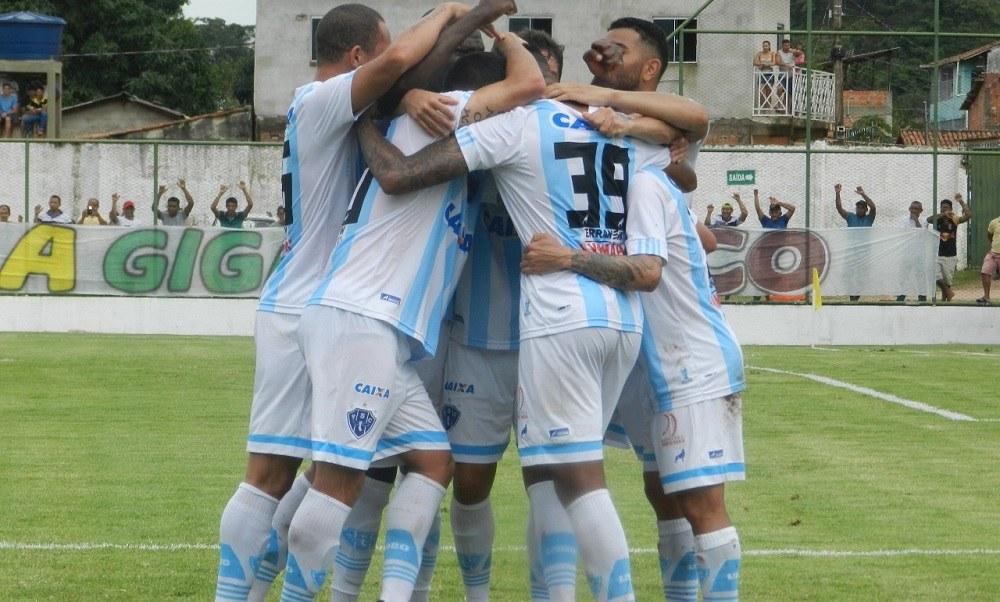 Χοσέ 22/7 Προβλέψεις: Με τα γκολ στην Serie C