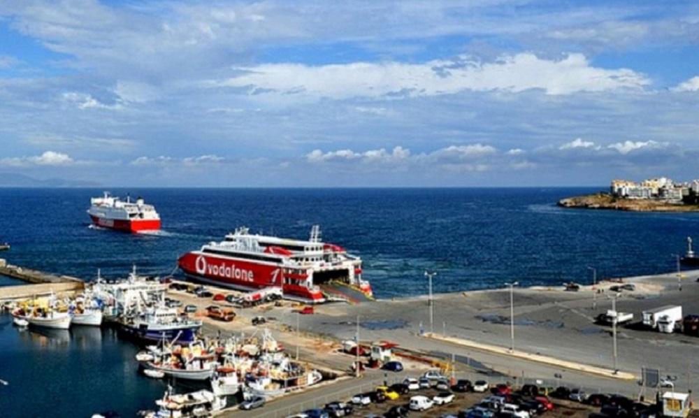 Έξοδος Αυγούστου: Μεγάλη πληρότητα στα πλοία
