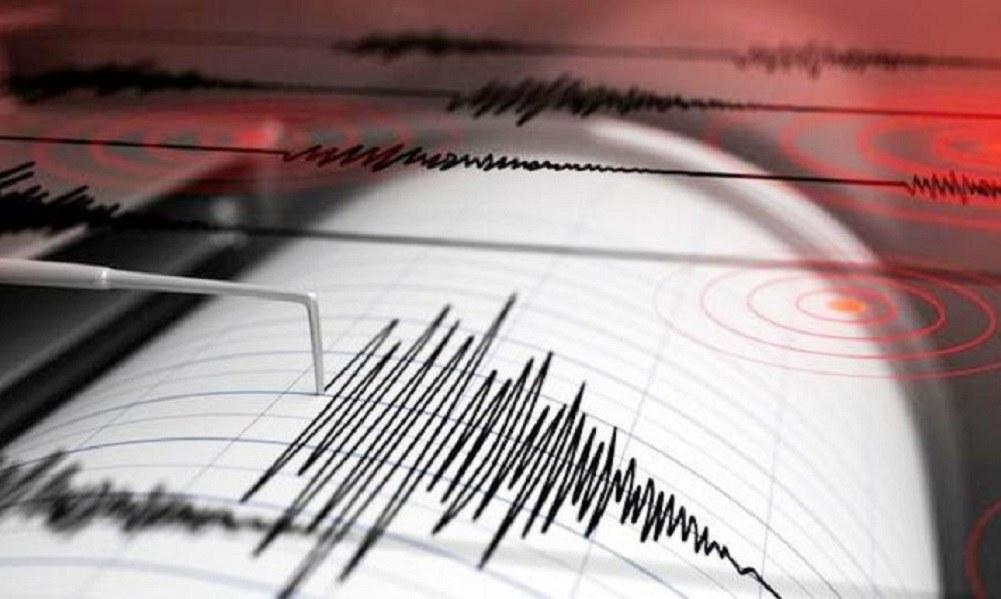 Σεισμός 5,9 νοτιοδυτικά της Πύλου – Καθησυχαστικοί οι σεισμολόγοι