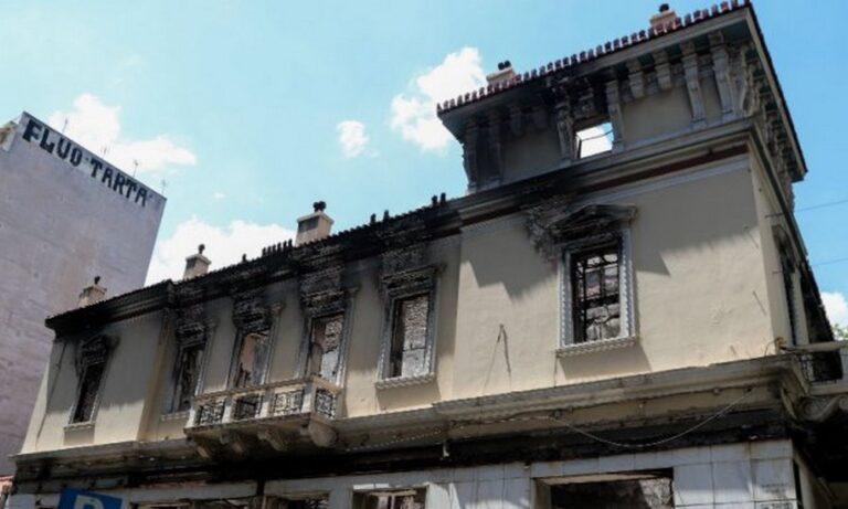 Αθήνα: Τριάντα κλιμάκια του Δήμου ελέγχουν σπίτια