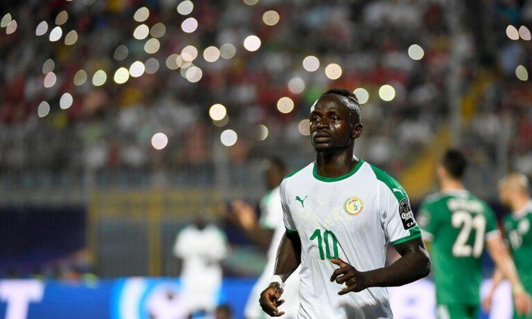 Τελικός Copa Africa: Κληρονομιά από γενιά, σε γενιά
