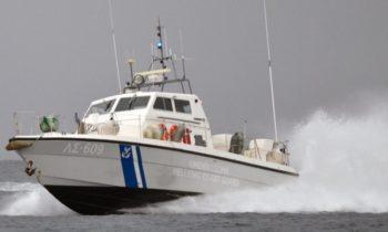 Τραγωδία στη Σκιάθο: Ταχύπλοο σκότωσε ψαροντουφεκά (vid)