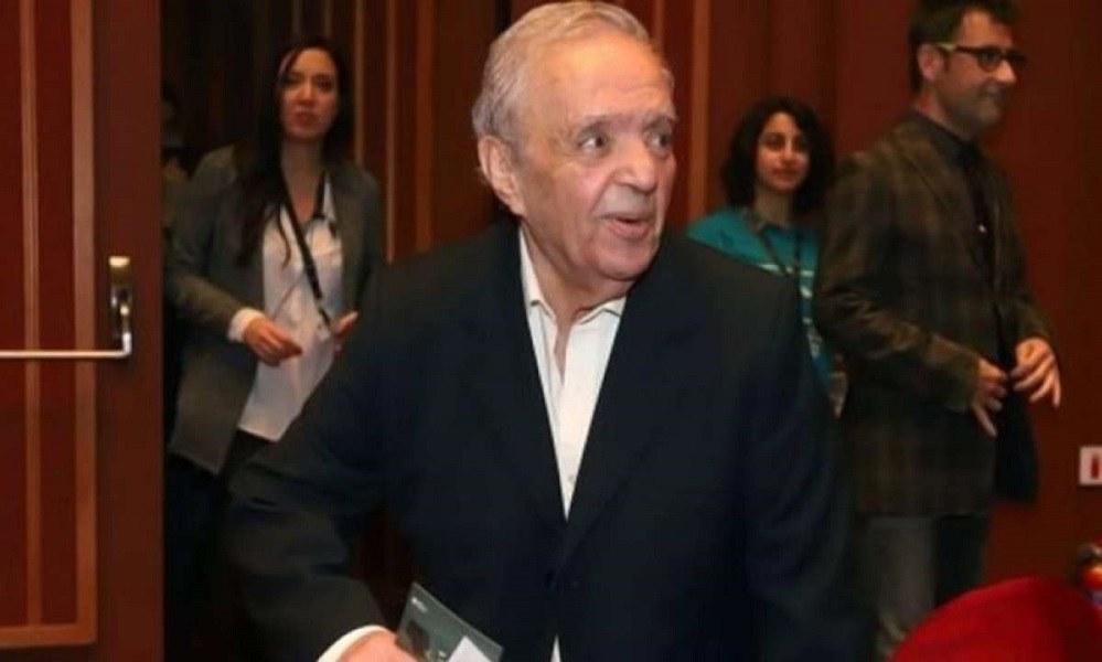 Σταύρος Τσιώλης: «Έφυγε» ο σκηνοθέτης που αγάπησε τις γυναίκες