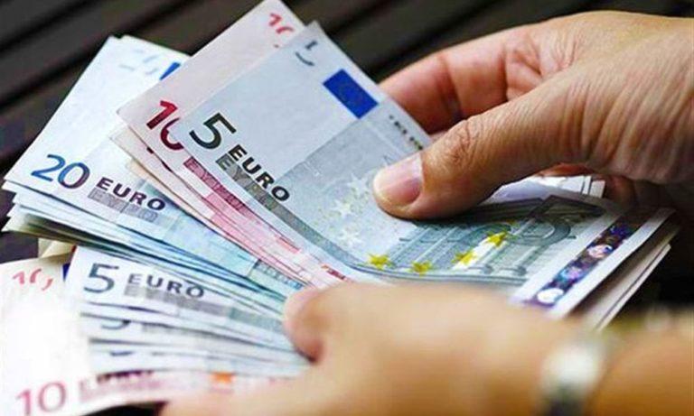 Πληρωμές συντάξεων: Οι ημερομηνίες καταβολής του Αυγούστου